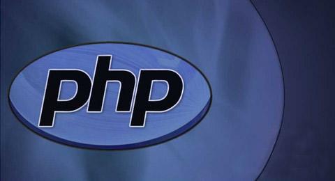 PHP环境