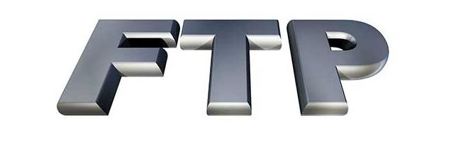 FTP上传文件需要注意哪些