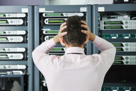 HostGator主机和服务器哪个更适合企业建站